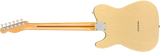 Fender Limited Edition 70th Anniversary Broadcaster, Maple Fingerboard, Blackguard Blonde