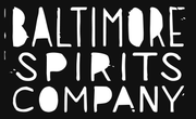 Baltimore Spirits Company