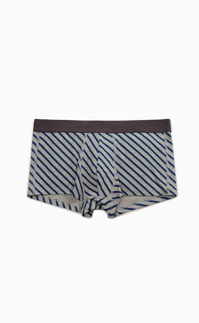 Vision Game • Waistband Boxers - Celessa Soft Clothing