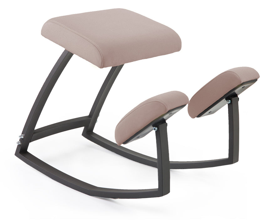 Levitation Dynamic Kneeling Chair