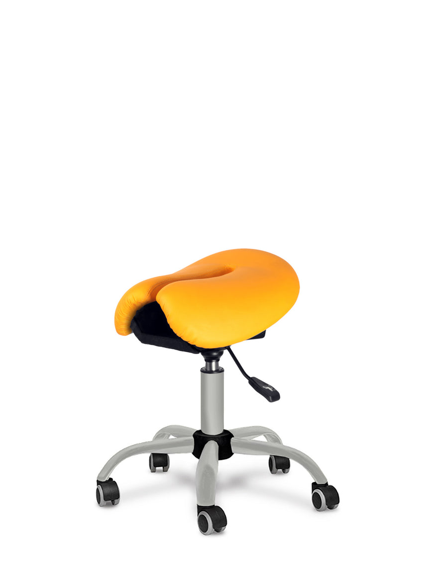 EZKid the Child Saddle Chair