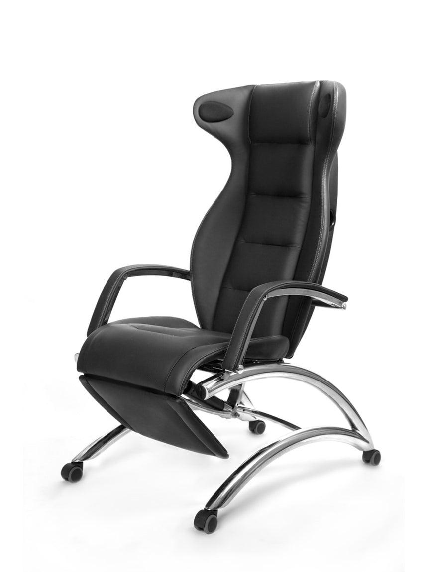 zClubby Reclining Chair