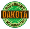 Dakota Mushrooms and Microgreens