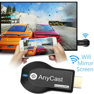 TV stick Wifi