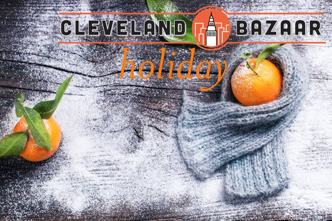 Cleveland-Bazaar-2015-holiday-event