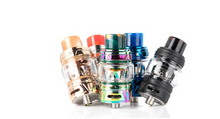 Load image into Gallery viewer, Horizon Falcon II Sub Ohm Tank