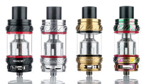 Load image into Gallery viewer, Authentic Smok TFV12 Cloud Beast King Tank Newest