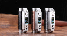 Load image into Gallery viewer, Authentic Yihi SXMini SL Class SX485J 100W Box Mod In Stock
