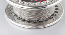 Load image into Gallery viewer, Demon Killer Kanthal A1 Tiger Heating Wire for RBA Atomizers