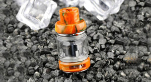 Freemax Mesh Pro Sub ohm Tank In Stock