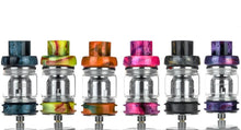 Load image into Gallery viewer, Freemax Mesh Pro Sub ohm Tank In Stock