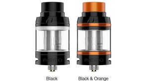 Authentic GeekVape Aero Sub ohm Tank In Stock