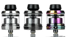 Load image into Gallery viewer, OFRF Gear RTA 2ml In Stock
