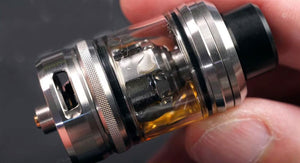 OFRF NexMESH Sub Ohm Tank In Stock