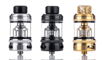 Load image into Gallery viewer, OFRF NexMESH Sub Ohm Tank In Stock