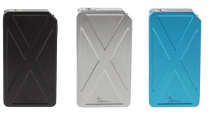 Authentic Tesla Invader III 240W VV Box Mod(In Stock)