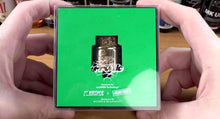Load image into Gallery viewer, Wotofo Profile 1.5 RDA