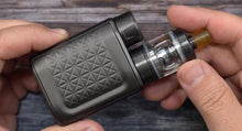 Load image into Gallery viewer, Eleaf Pico 2 75W Mod Kit In Stock