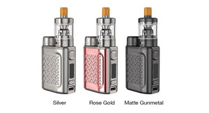 Eleaf Pico 2 75W Mod Kit In Stock