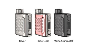Eleaf iStick Pico 2 75W Mod In Stock