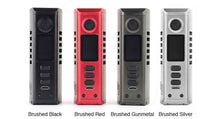 Load image into Gallery viewer, Dovpo Odin Mini DNA75C Box Mod