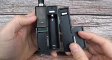 Load image into Gallery viewer, Smoant Knight 80W Pod System Kit