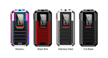 Load image into Gallery viewer, Smoant Ladon 225W Box Mod