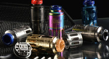 Load image into Gallery viewer, Wotofo Profile RDTA In Stock