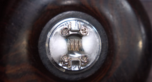 Load image into Gallery viewer, Yachtvape Claymore Single Coil RDA