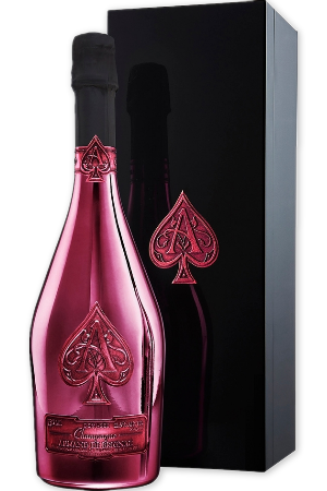 Armand de Brignac Rose 1.5L