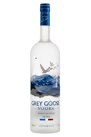 GREY GOOSE  700 ML