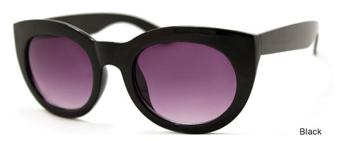 Inga Sunglasses