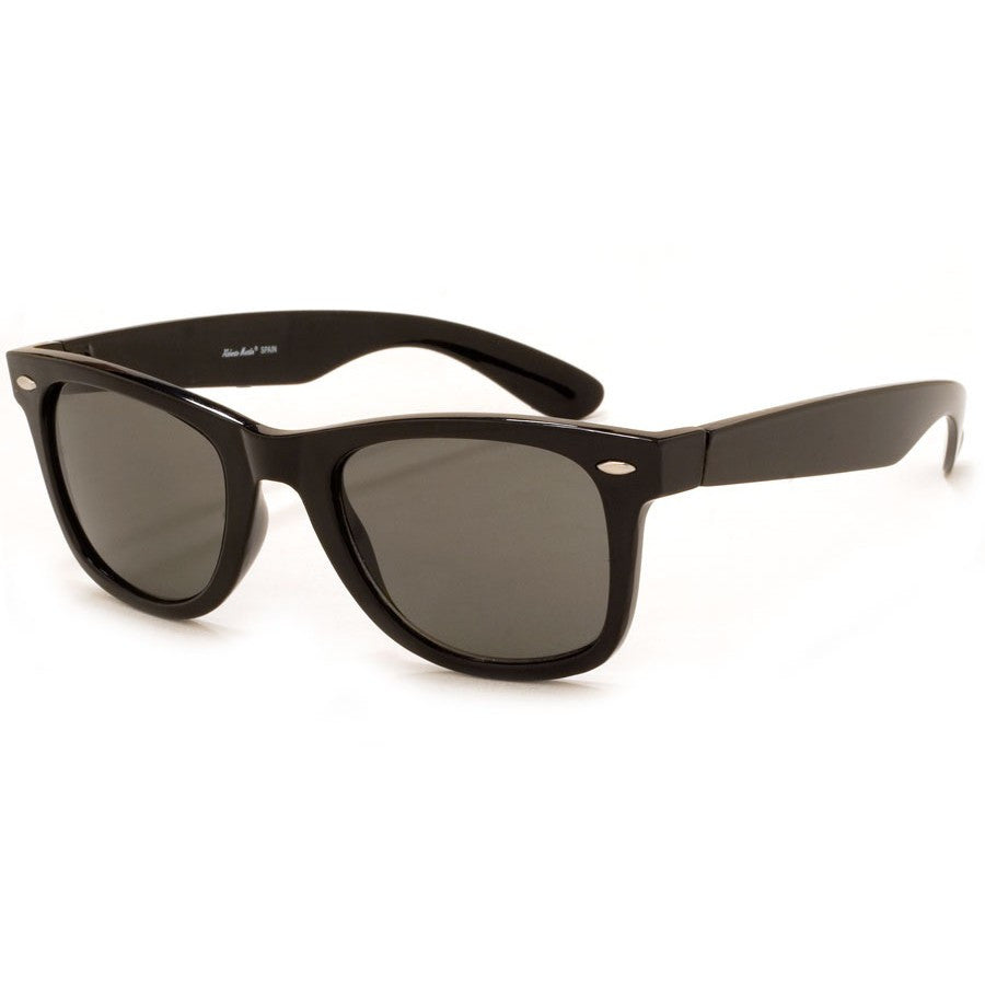 Big W Sunglasses - DeadRockers