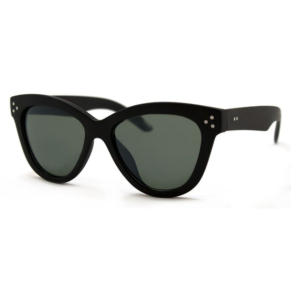 Corner Girl Sunglasses - DeadRockers