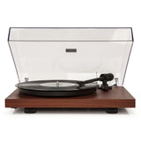 C10 Turntable - Mahogany - DeadRockers
