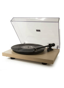 C10 Turntable - Natural - DeadRockers