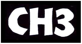 Channel 3 Patch