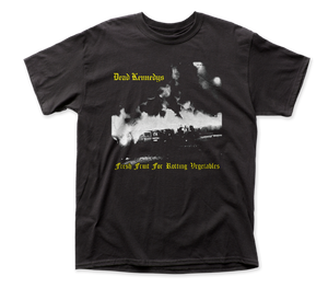 Dead Kennedys Fresh Fruit Shirt