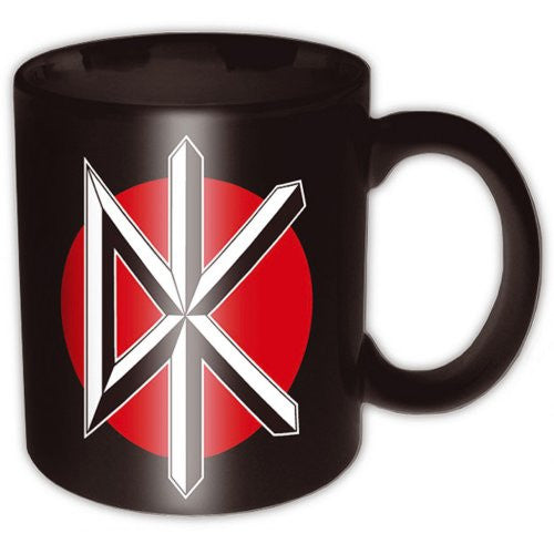 Dead Kennedys Mug - DeadRockers