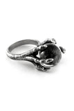 Dragon Claw Ring - DeadRockers