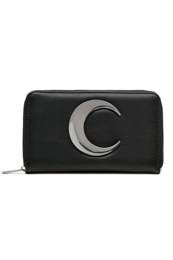 Eternal Eclipse Wallet