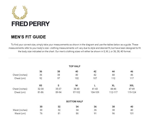 1b9751cb Fred Perry Twin Tipped Polo Red – DeadRockers
