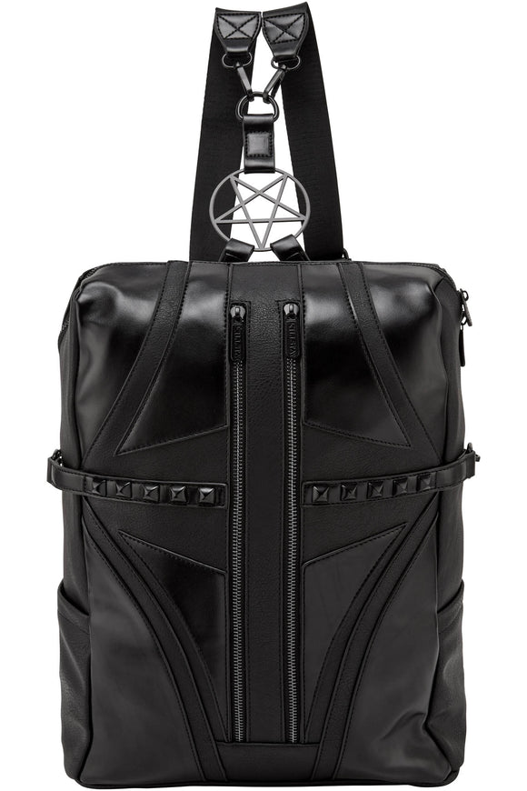 Goetia Backpack