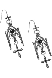 Gothik Earrings