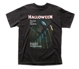 Halloween One Good Scare Movie Shirt