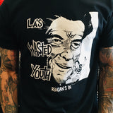 Wasted Youth Shirt