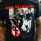 Bad Religion Shirt
