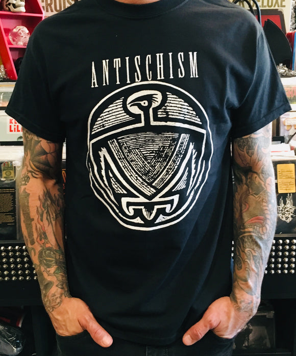 Antischism Shirt