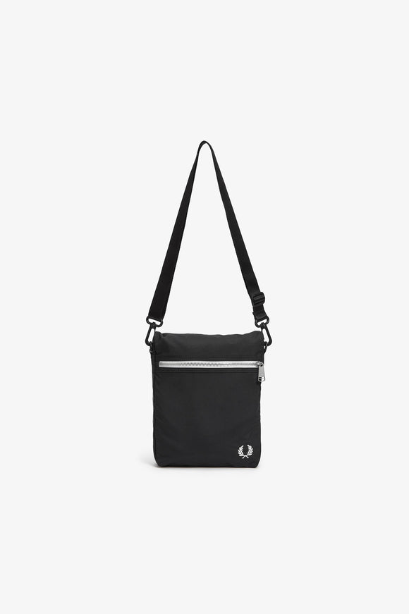 Fred Perry Side Bag