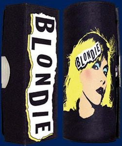 Blondie Lipstick Case